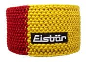 Eisbar Jamies Flag STB Winter Headband | Stirnband @ specs4sports.co.uk